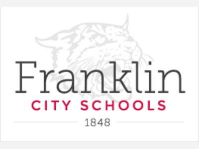 Franklin City Schools To Retire Number Of Baseball Standouts